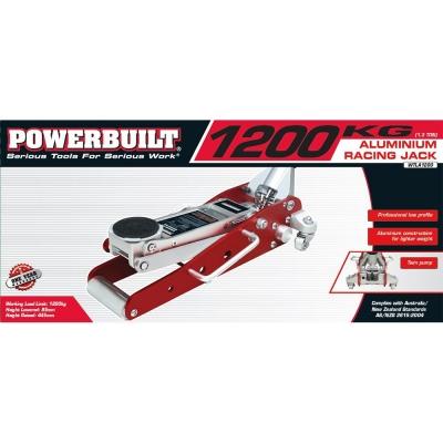 Workshop Equipment Archives Power Built Tools